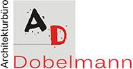 Architekturbüro Dobelmann Logo