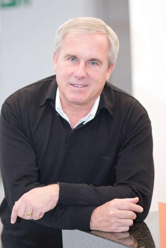 Achim Dobelmann